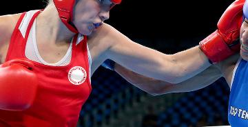 俄罗斯运动员需佩戴这个专属logo才可参加平昌冬奥会