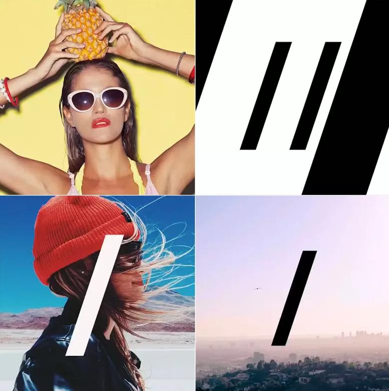 H&M启用新logo4.png