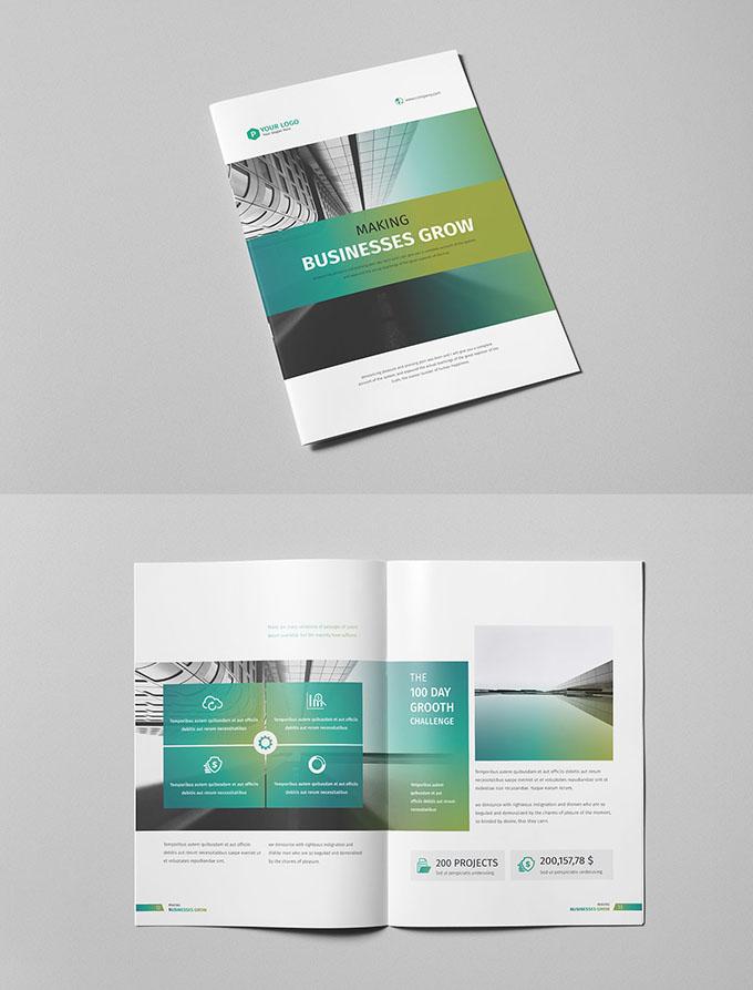版式编排的视觉流程-北京食品品牌策划/青岛包装设计