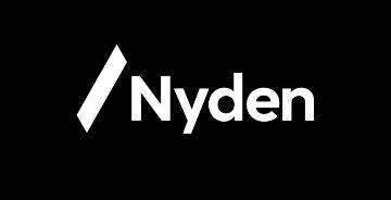 """H&M推出新品牌""""/Nyden"""" 全新品牌LOGO同时启用"""