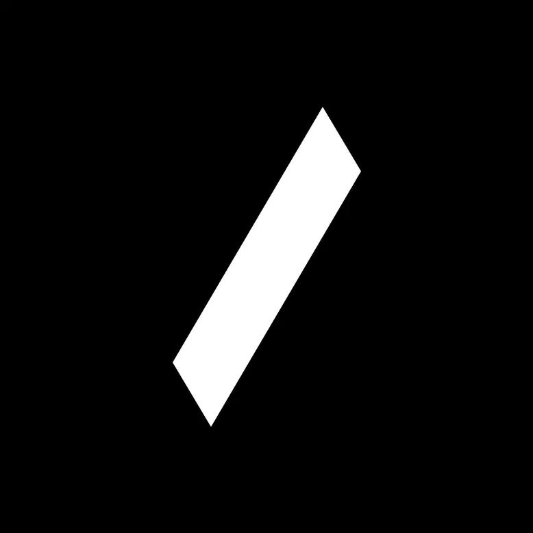 H&M启用新logo3.png