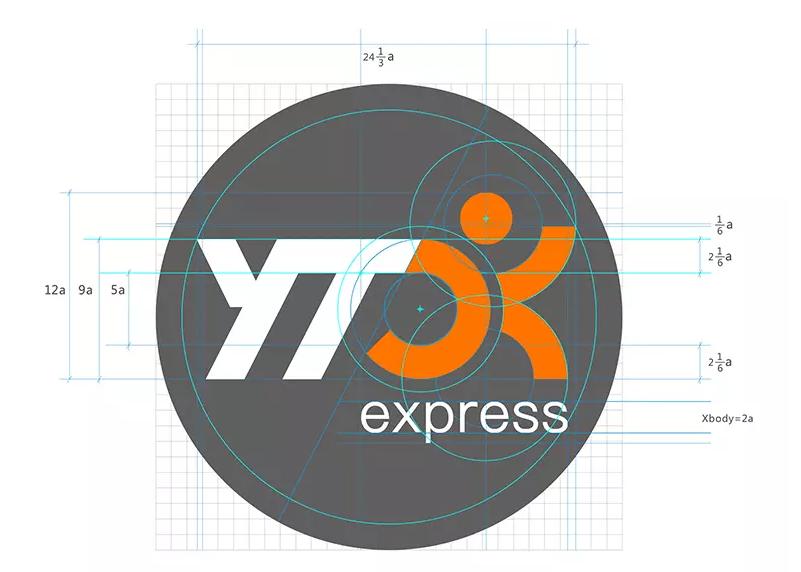 圆通速递新logo1.png