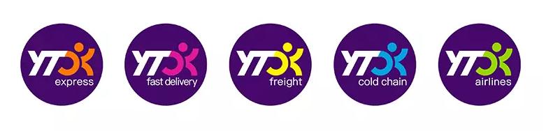 圆通速递新logo2.png