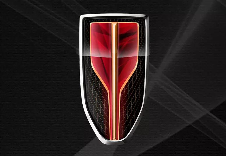 红旗汽车推出全新logo设计1.png