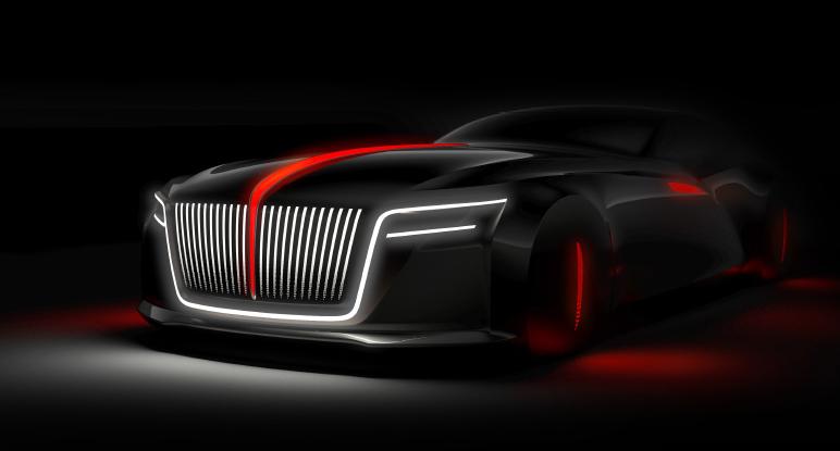 红旗汽车推出全新logo设计.png