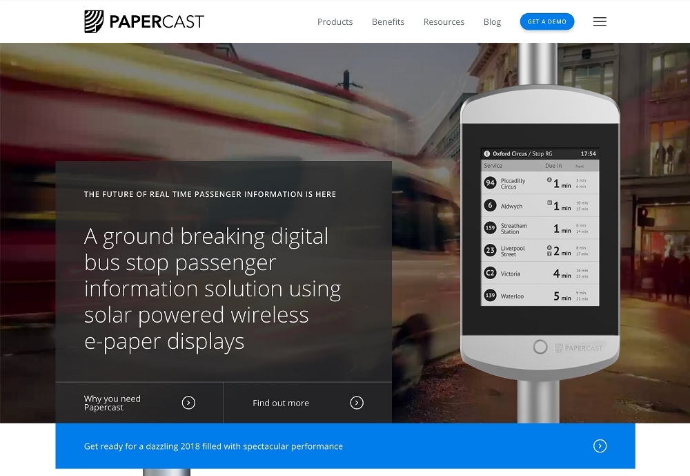 papercast-1.jpg