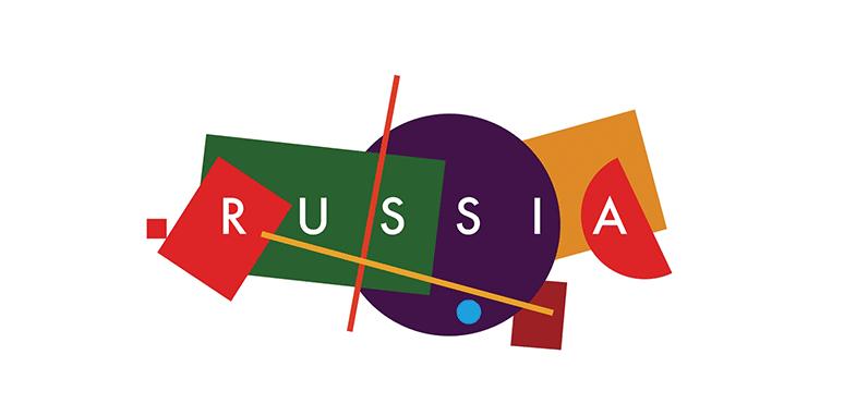 俄罗斯推出国家旅游品牌logo2.png