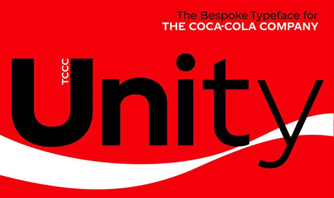 可口可乐推出了品牌定制字体.jpg