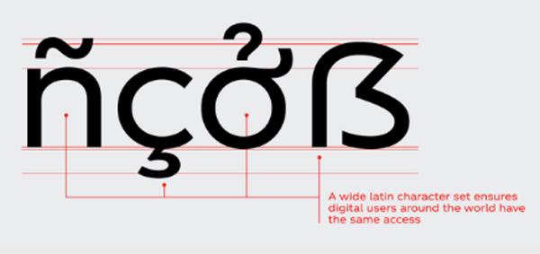 可口可乐推出了品牌定制字体9.jpg