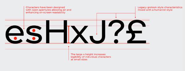 可口可乐推出了品牌定制字体8.jpg