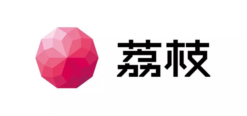 """荔枝FM更名为""""荔枝""""2.png"""