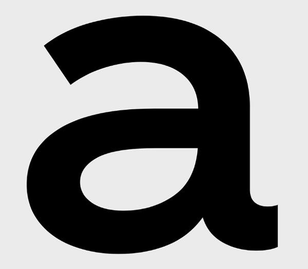 可口可乐推出了品牌定制字体4.jpg