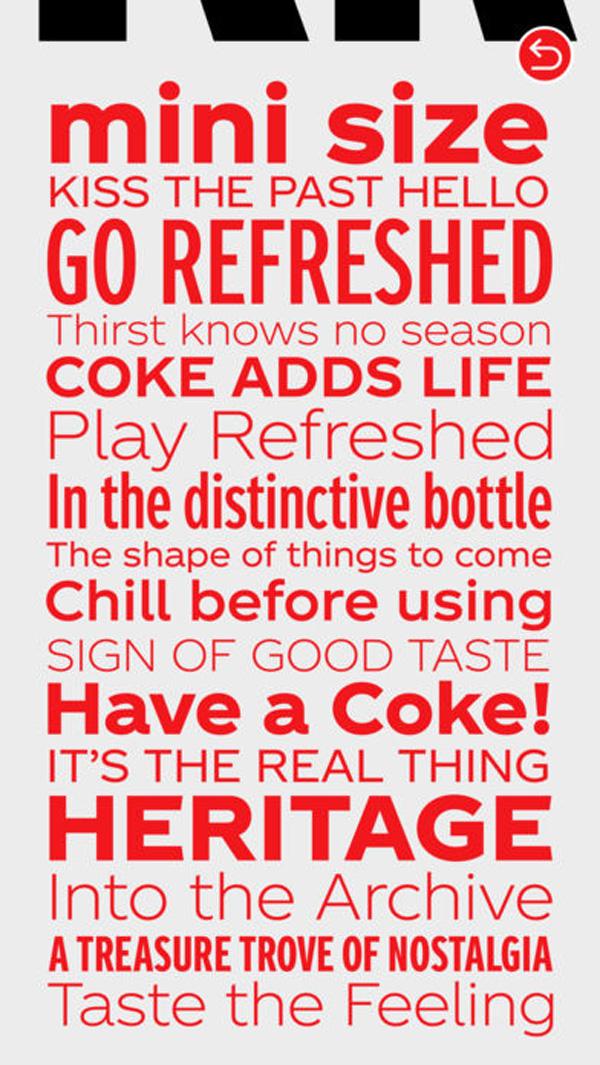 可口可乐推出了品牌定制字体1.jpg