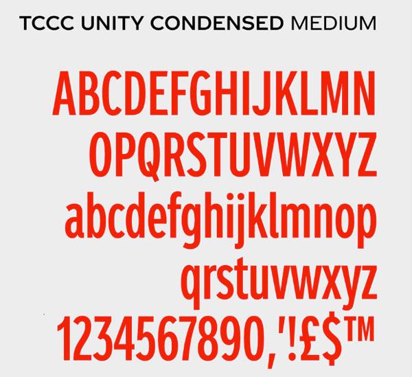 可口可乐推出了品牌定制字体3.jpg