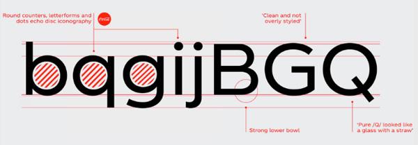 可口可乐推出了品牌定制字体7.jpg