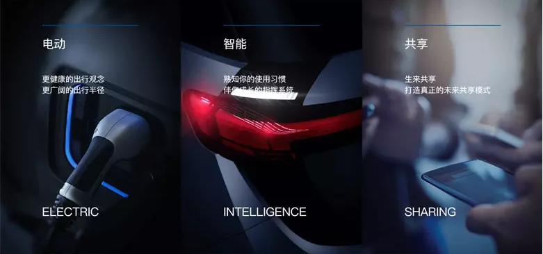 新能源汽车sitech新特发布全新品牌logo5.png
