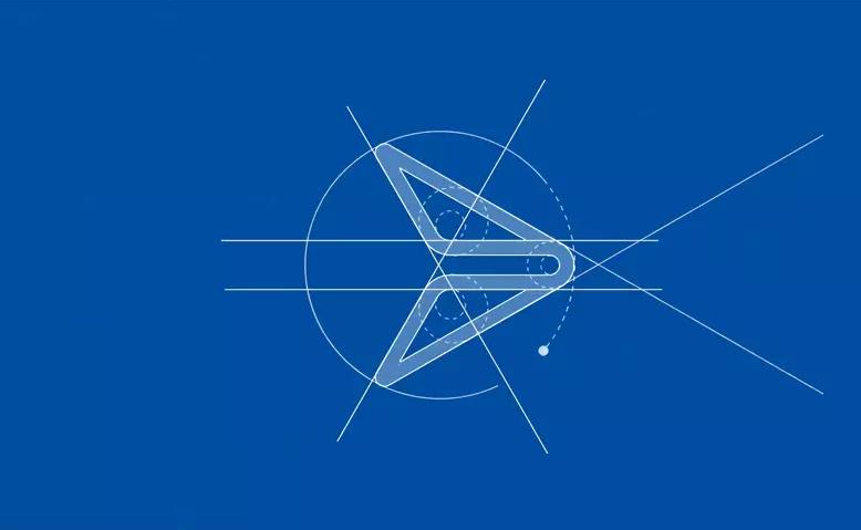 新能源汽车sitech新特发布全新品牌logo3.png