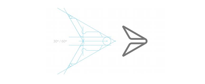 新能源汽车sitech新特发布全新品牌logo4.png