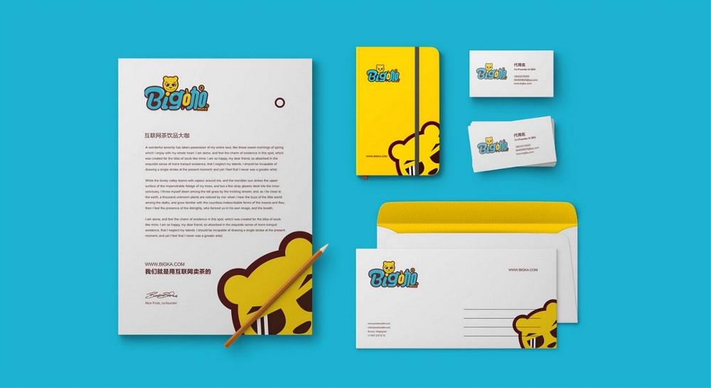 BIGKA(大咖)品牌形象设计2.jpeg