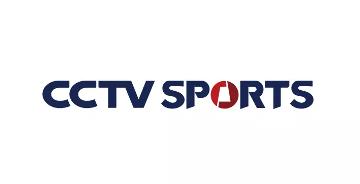 CCTV央视体育频道改版,启用全新频道标志