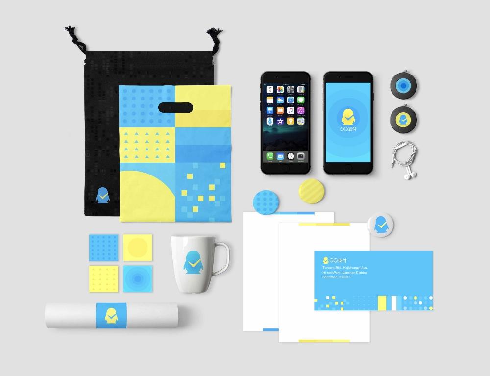 应用设计.jpg