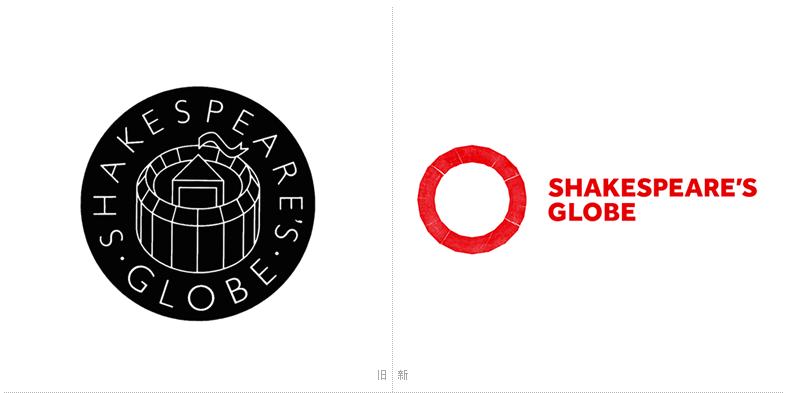 莎士比亚环球剧场更换新logo.png