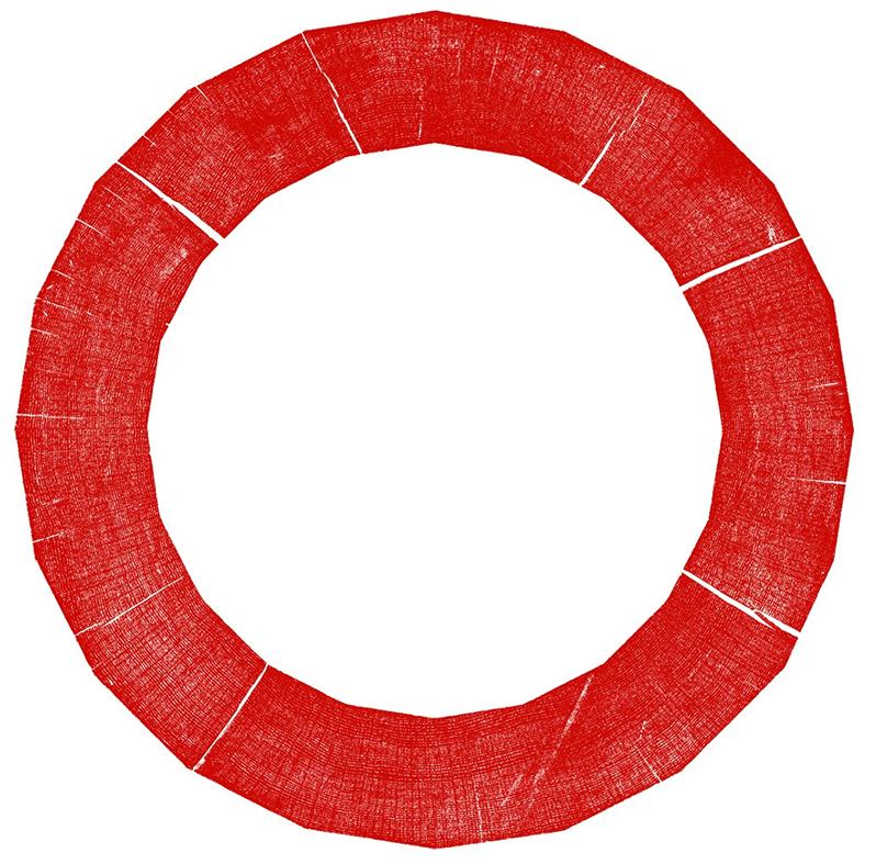 莎士比亚环球剧场更换新logo3.png