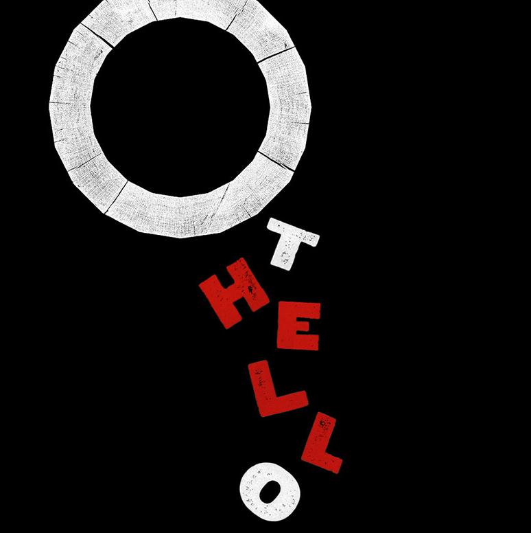 莎士比亚环球剧场更换新logo9.png