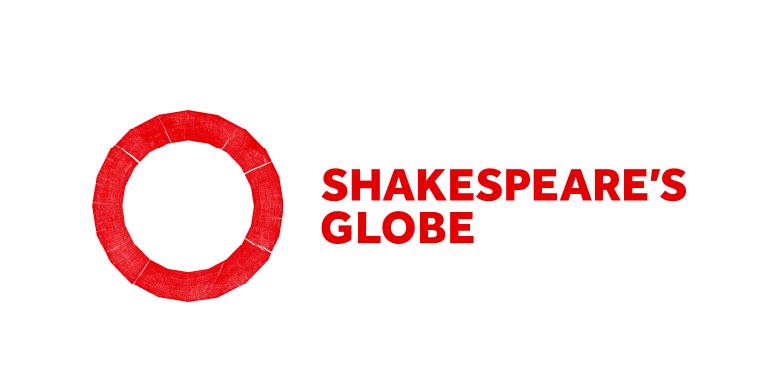 莎士比亚环球剧场更换新logo2.png