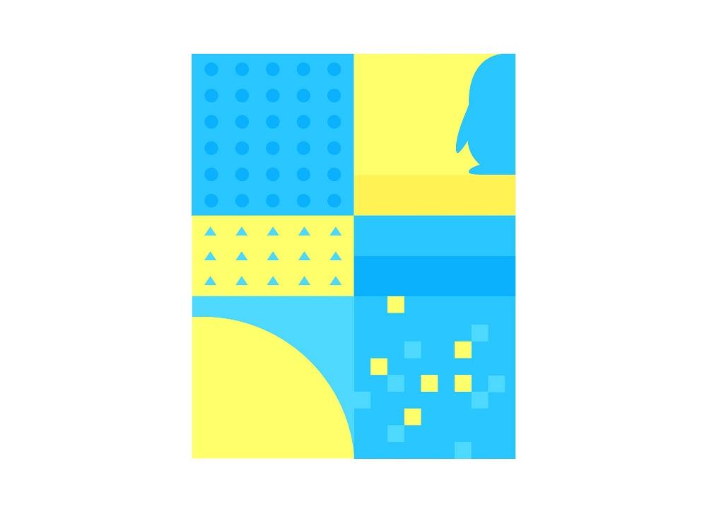 辅助图案.jpg