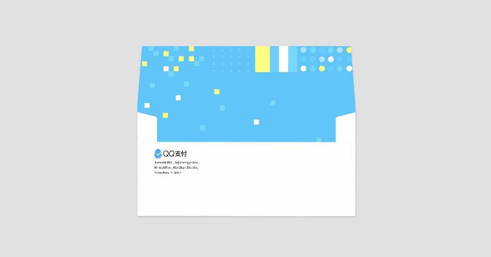 应用设计1.jpg