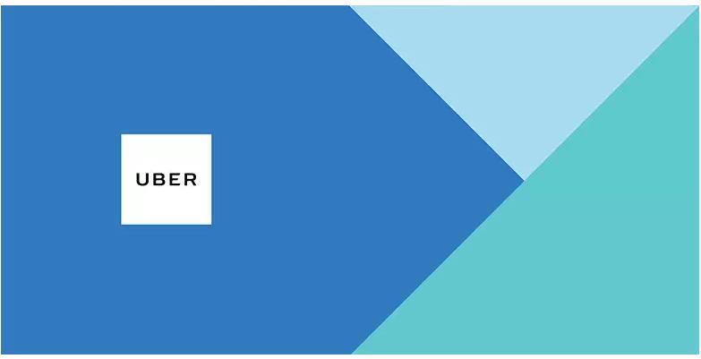 优步网约摩的新品牌发布2.png