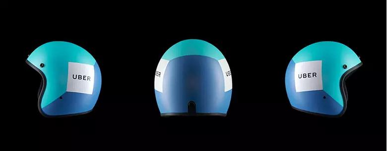 优步网约摩的新品牌发布3.png