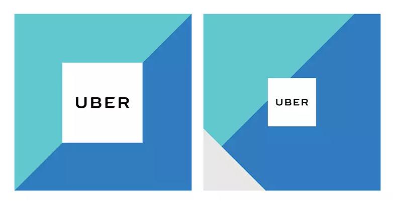 优步网约摩的新品牌发布1.png