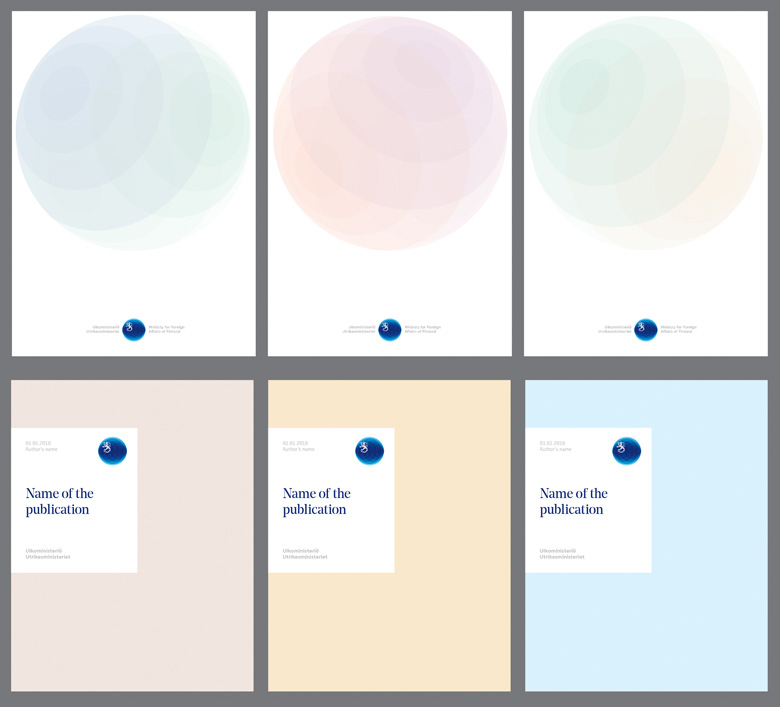 芬兰外交部更换全新动态logo9.jpg