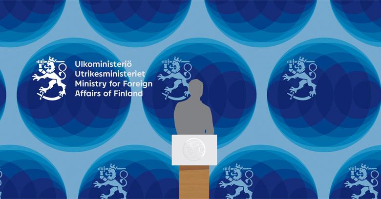 芬兰外交部更换全新动态logo18.jpg