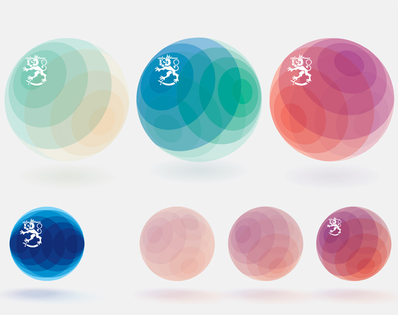 芬兰外交部更换全新动态logo4.jpg
