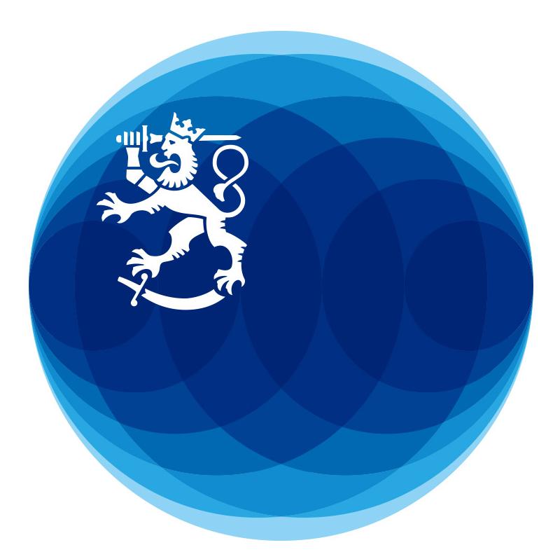 芬兰外交部更换全新动态logo1.png