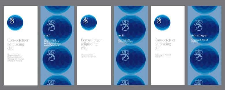 芬兰外交部更换全新动态logo14.jpg