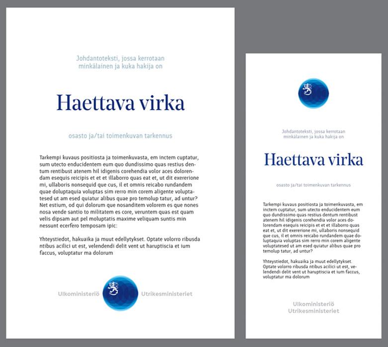 芬兰外交部更换全新动态logo12.jpg