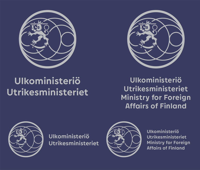 芬兰外交部更换全新动态logo3.png