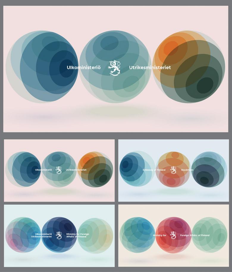 芬兰外交部更换全新动态logo16.jpg