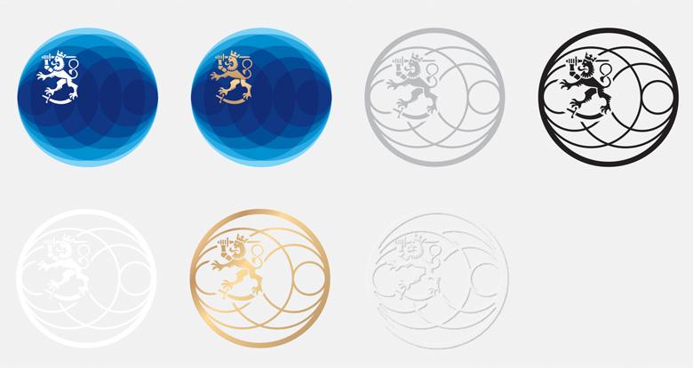 芬兰外交部更换全新动态logo2.png