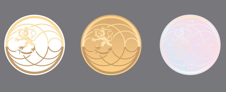 芬兰外交部更换全新动态logo19.jpg