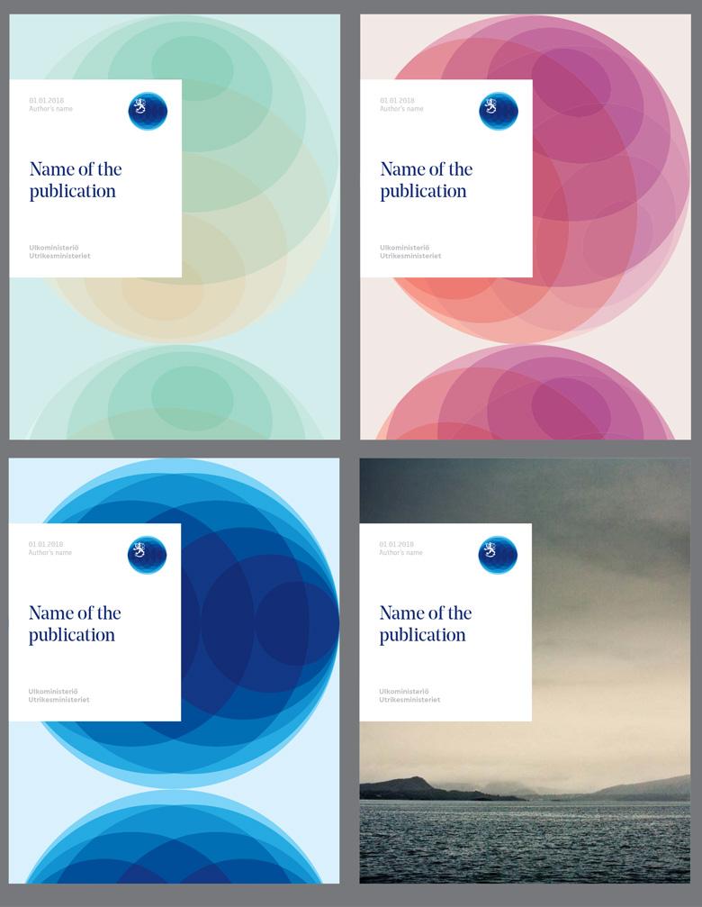 芬兰外交部更换全新动态logo10.jpg