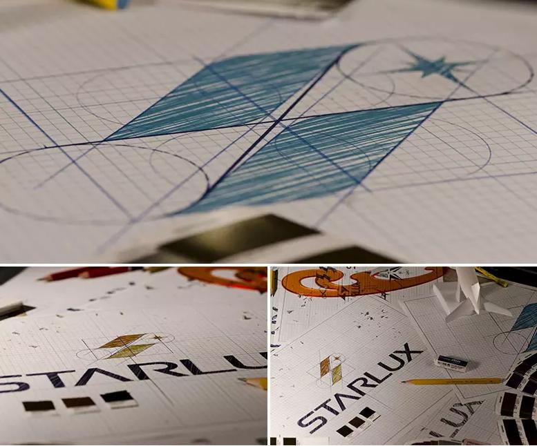 台湾成立星宇航空发布logo3.png