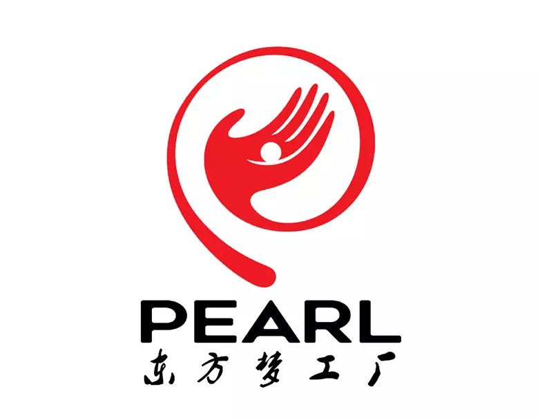 东方梦工厂设计新logo2.png
