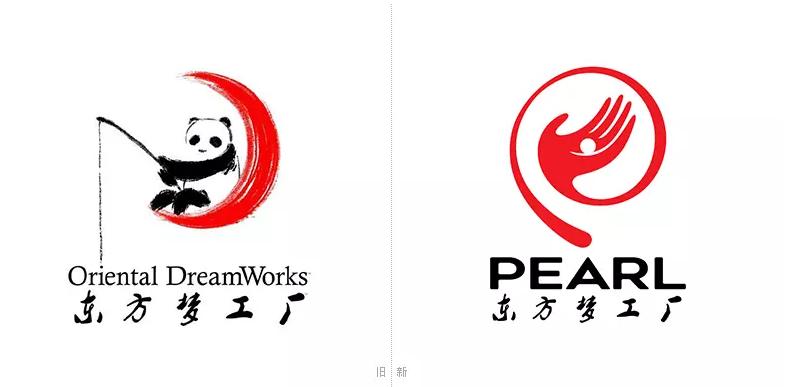 东方梦工厂设计新logo1.png