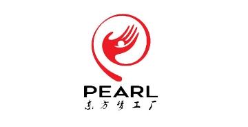 陈幼坚操刀,为东方梦工厂设计新logo