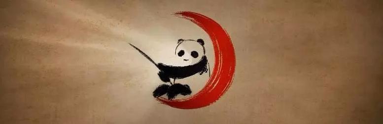 东方梦工厂旧logo.png